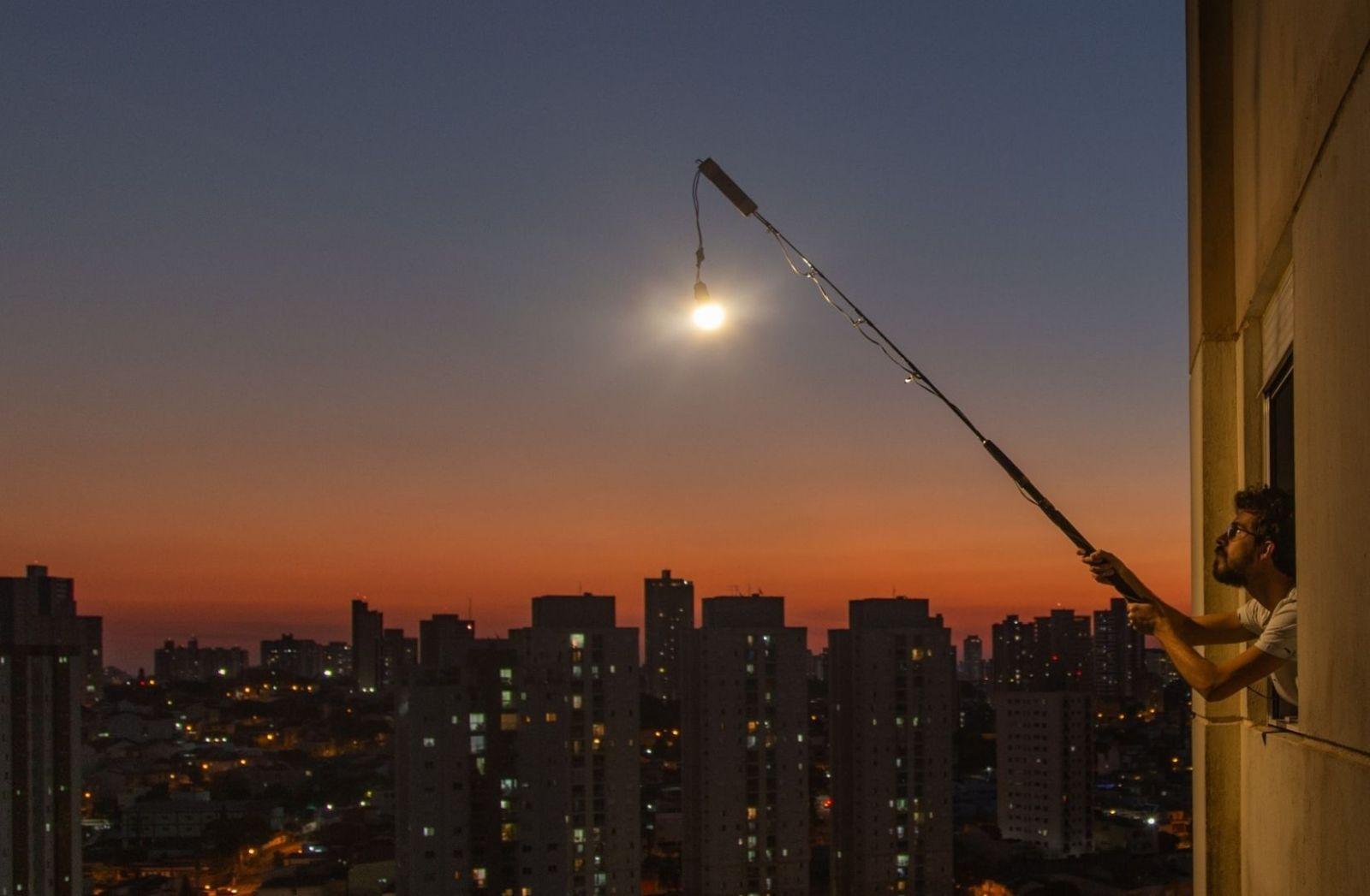Ein politisches Programm ist keine Erleuchtung. (Foto: Camilo Goes, Unsplash.com)