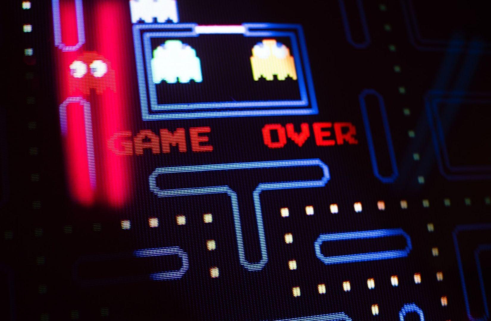Jedes Spiel hat etwas Politisches. (Foto: Sei, Unsplash.com)