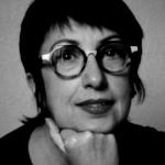 Isabelle Montané (Foto: Pressenza)