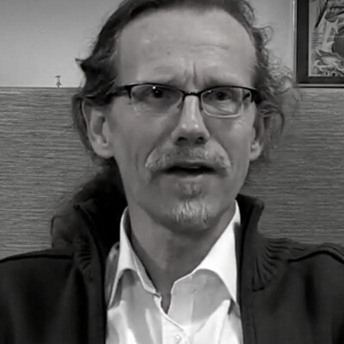 Reiner Wein Gast Jesper Larsson Träff