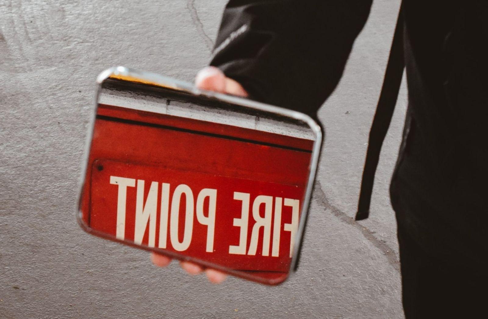 Ein Bestseller ist wie ein Brennpunkt. (Foto: Hello I am Nik, Unsplash.com)