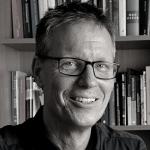 Michael Meyen (Foto: Rubikon.news)
