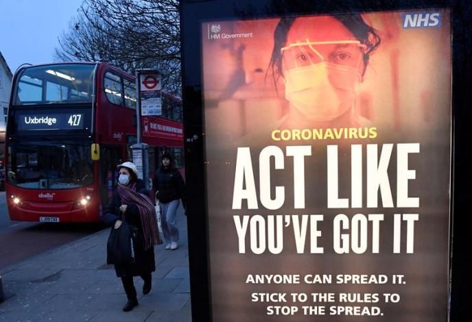 covid-propaganda-act-like-youve-got-it Foto Consent Factory