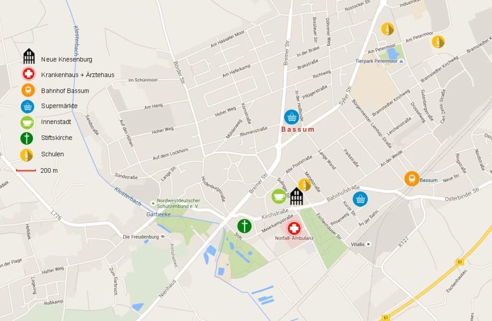 Karte_Lage