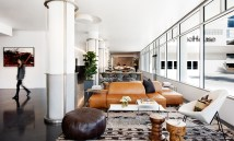 Los Angeles Shared Office Space - Community-oriented Coworking