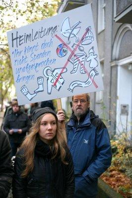 Demonstration 9.11.