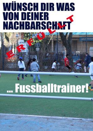 Wunsch5_fussball