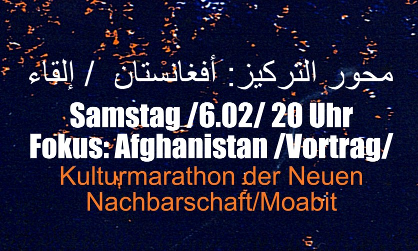 afghanistan_ps_arab_rob