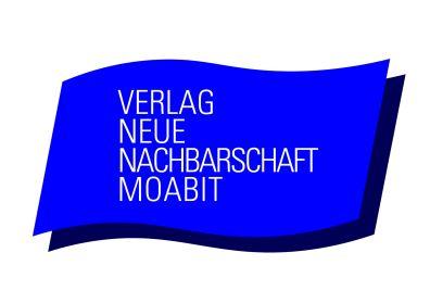 Verlag_NN_Moabit_Final-04