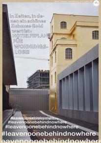 Neue-Nachbarschaft_Plakat-Edition-2020_small-res_14
