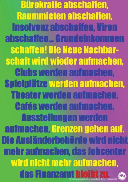 Neue-Nachbarschaft_Plakat-Edition-2020_small-res_2