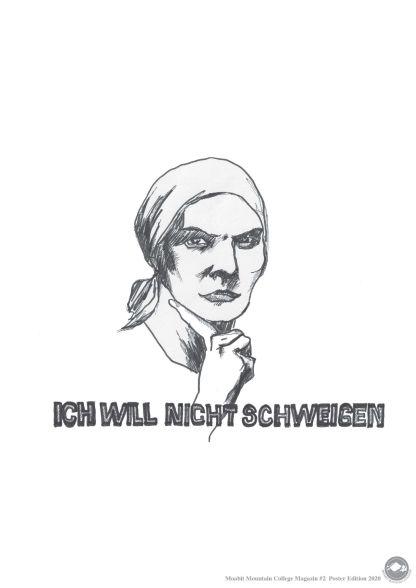 Neue-Nachbarschaft_Plakat-Edition-2020_small-res_40