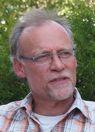 Kurt Vetterli