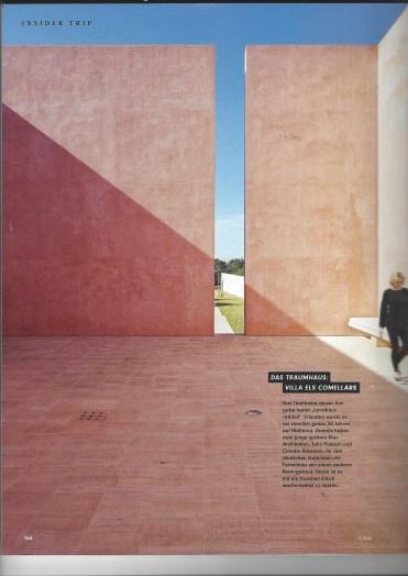 Architektur und Wohnen_Seite_3