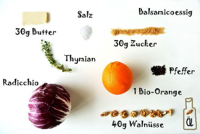 foodblog, fit essen, TCM Rezepte, besser Essen, Maroni, Schokolade, gesund naschen