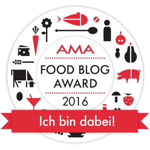 afba_dabei-300x300