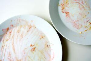 foodblog, fit essen, TCM Rezepte, Obstrezept, besser essen, glutenfrei