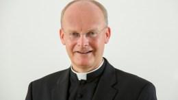 Bischof Franz-Josef Overbeck. (Foto: Bistum Essen)