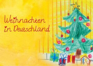 fb-gies-weihnachten-in-deutschland-1-300