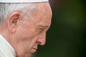 Einen Tag nach Veröffentlichung des Vatikan-Berichts über moralische Verfehlungen von Ex-Kardinal Theodore McCarrick und die Rolle des Vatikan hat Papst Franziskus den Willen zum Kampf gegen Missbrauch bekräftigt.