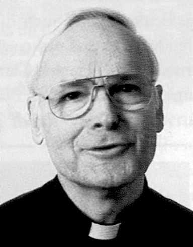 Hans Linse gestorben Foto: privat