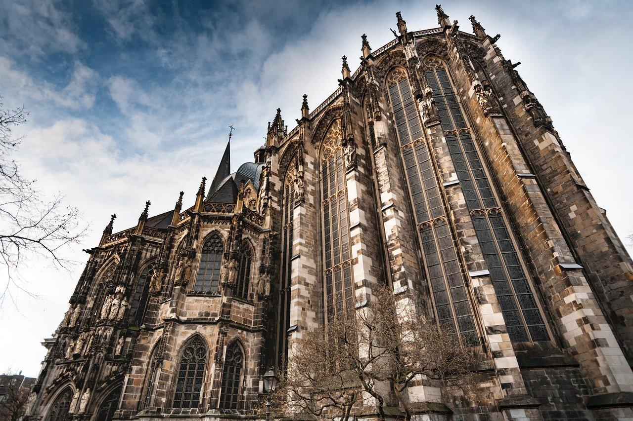 Aachen Newsticker