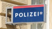 Polizei Österreich