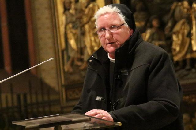 Die Ordensschwester und Buchautorin Philippa Rath (65) hat die katholische Kirche als zu wenig wandlungsfähig kritisiert.