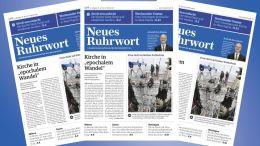 Neues Ruhrwort