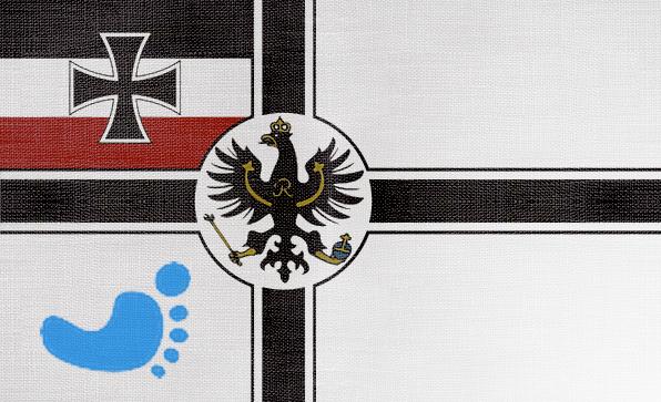 deutsche Digitale