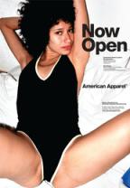 Eröffnung Amsterdam