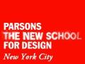 parson deck ad