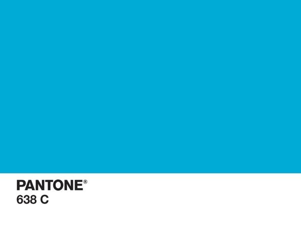 Pantone 638 C