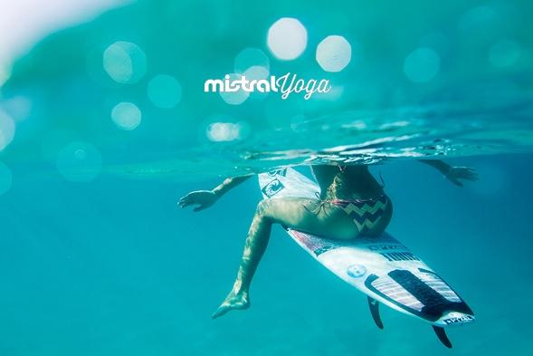 Bildquelle: Surfing Magazine