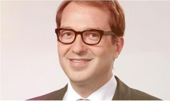 """Dobrindt plant Netzallianz """"Digitales Deutschland"""""""