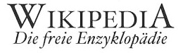 Wikipedia De