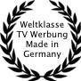 DDB Berlin mit einer Raumschiff Enterprise Episode für die neuen VW Modelle.