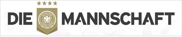 Logo + Logotype