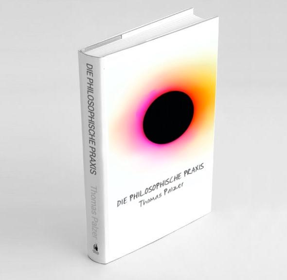 Thomas Palzer - Das kommende Buch