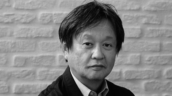 Naoto Fukasawa via FastCoDesign.