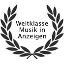 Weltklasse Musik in Anzeigen_thumb