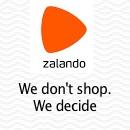 James Franko stellt Zalando als reine Männersache vor und das auf englisch. Datengetriebenes Marketing im technophoben Deutschland? Wie machen die das?