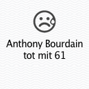 Koch Berühmtheit Anthony Bourdain wurde Freitag Morgen in seinem Hotel in Frankreich tot aufgefunden von seinem Freund Eric Ripert.. Er war 61