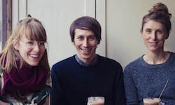 MucBook Redakteure Ronja, Jan & Meli