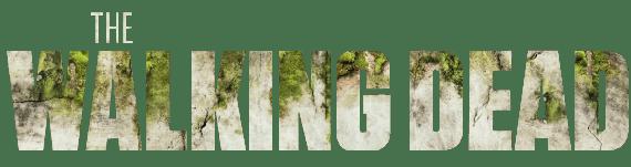 Das ausstehende Season 9 Logo zeigt sich mit erholter Natur.