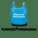 Den beiden Serien ('Geist über Materie' u. 'Verwandter Geist') entlehnt', verwendet die im Niederländischen Hieven geborene interdisziplinäre Künstlerin wiederverwendete Verpackungsmaterialien, um elaborate Renaissancekostüme zu erzeugen.