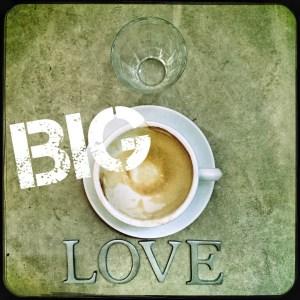 neuezeitenbiglovecoffee