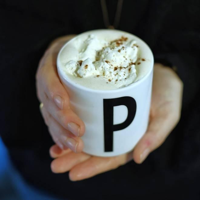 Pharisäer-Kaffee- Kaffee-mit-Seele