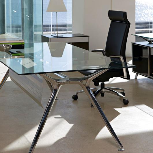Mesas y Escritorios  Muebles para Oficinas de Actiu