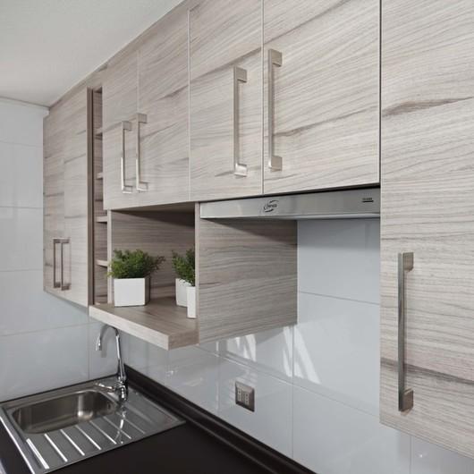 Muebles de Cocina de Masisa